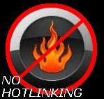 ¡¡Sugerencia para concienciar acerca del Hotlinking!!